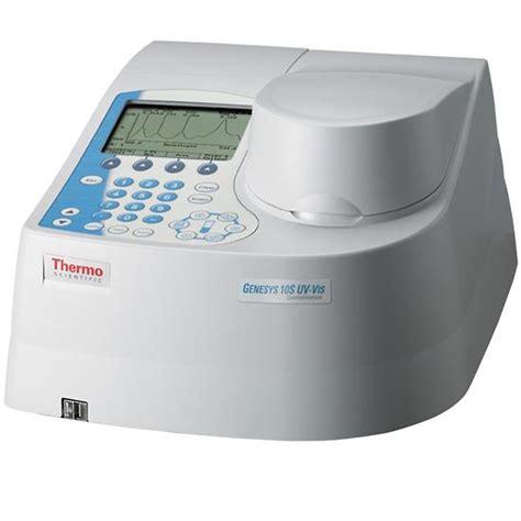 Jual Pipet Bekasi jual spektrofotometer uv vis thermo harga murah bekasi