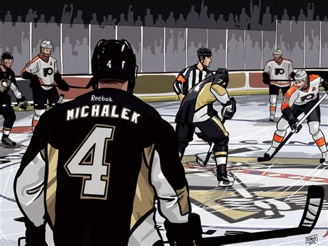 penguins hockey coloring pages 89 pittsburgh penguins hockey coloring page all the nhl