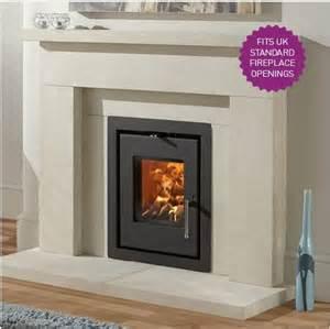 inset wood burning stoves kent kent heating solutions