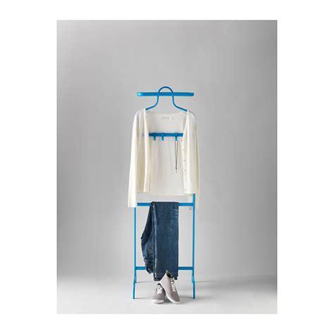 Ikea Skrall Pengait Untuk Dalam Luar Ruang Gantungan Sepeda ikea r mulig valet stand hanger gantungan baju tempat jaket tinggi adjustable 97 145cm