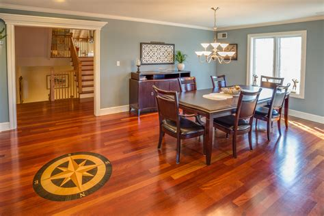 Five Bedroom Homes For Sale five bedroom home for sale in manorville