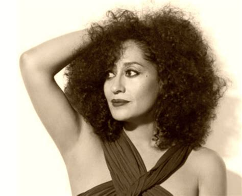 tracee ellis ross on her natural hair journey 17 best images about tracee ellis ross natural hair crush