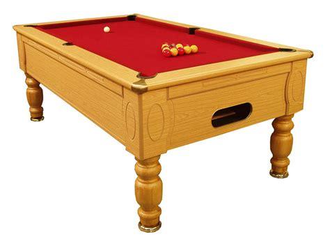 single slate pool table optima pool table 6 ft 7 ft liberty