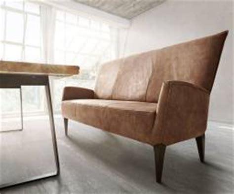 küche bänke mit rückenlehne polsterbank mit hoher r 252 ckenlehne bestseller shop f 252 r