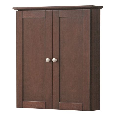 wall cabinets foremost co columbia bathroom wall cabinet homeclick com