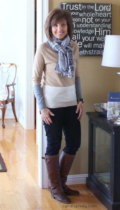 fashion over 40 winter 2014 fashion over 40 winter fashion grace beauty