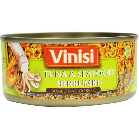 Ikan Asin Untuk Nasi Goreng vinisi ikan asin untuk nasi goreng sukanda djaya