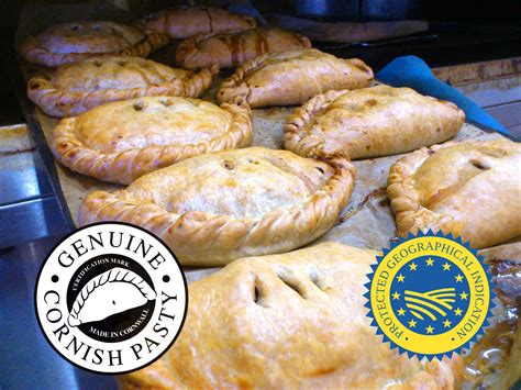 Handmade Cornish Pasties - handmade cornish pasties 28 images barbican pasty co