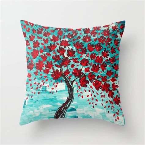 Unique Sofa Pillows Pillows For Sofa Silk Maroon Burgundy Clic Accent Sofa Pillows Best Thesofa