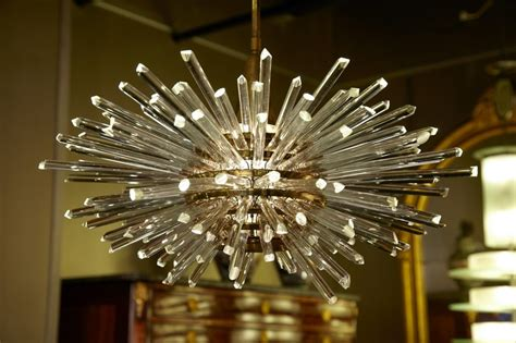 Pictures Of Chandeliers Miracle Chandelier Furniture Pinterest