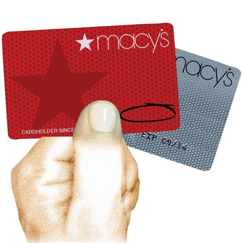 Macy S Gift Card Expiration - retailers rethink use of expiration dates on credit cards pittsburgh post gazette