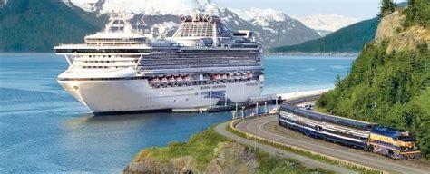 princess cruises cancellation policy princess alaska cruises alaskan princess cruises on