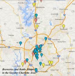 carolina brewery map get educated this saturday at the carolina