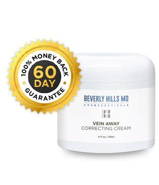 lifestyle beverly hills md vein away correcting cream 1000 images about dr oz tips on pinterest restorative