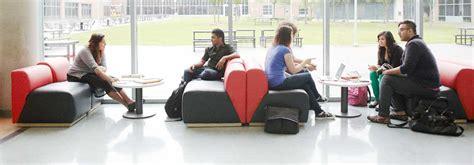 Seneca College Creative Writing Courses seneca college creative writing courses mfacourses887