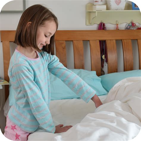 bed wetting in adults anti bed wetting guide for children and adults by