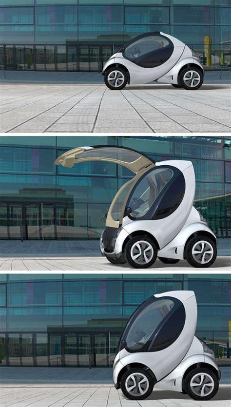 what is the length of a smart car best 25 smart car ideas on electric smart car