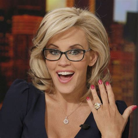 jenny mccarthy real hair color jenny mccarthy hair google search haircut ideas