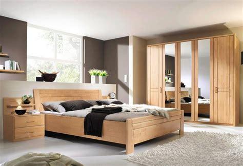 schlafzimmermöbel set schlafzimmer set rauch 4 tlg kaufen otto
