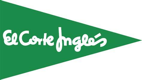 m viles corte ingl s file el corte ingl 233 s logo svg wikipedia the free