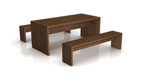 cafe bench seating cafe bench 28 images 100 cafe bench custom design