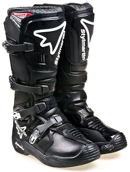 motocross gear outlet botas stylmartin gear mx