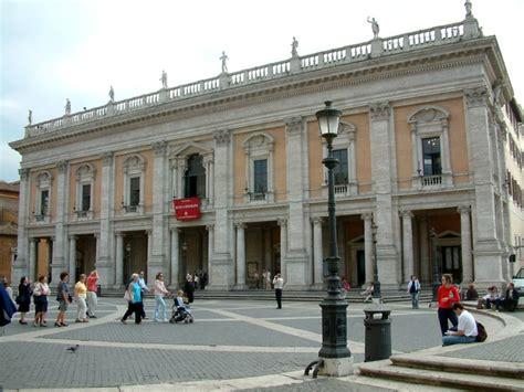 musei ingresso gratuito domenica 2 ottobre torna l ingresso gratuito nei musei civici