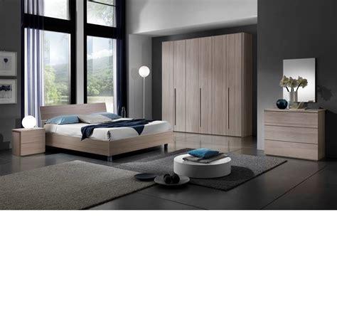 ladari offerta camere da letto in offerta promozioni mese camere da