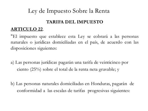 Tarifa 1 Impuesto Sobre La Renta Venezuela | tarifa 1 impuesto sobre la renta isr y reglamento