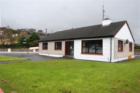 Ogs Cottages by Cottages In Downings Donegal Self Catering Cottages