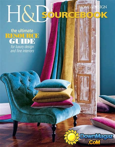 home interior design magazine pdf download home design sourcebook 2017 187 download pdf magazines