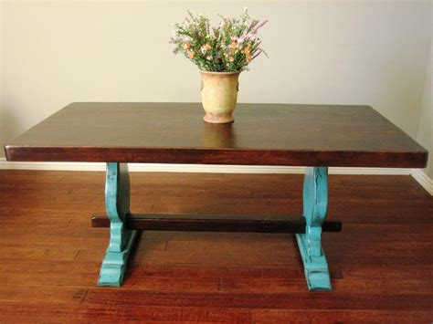 Rustic Trestle Dining Room Tables Trestle Dining Room Tables Small Rustic Trestle Dining Table Family Services Uk