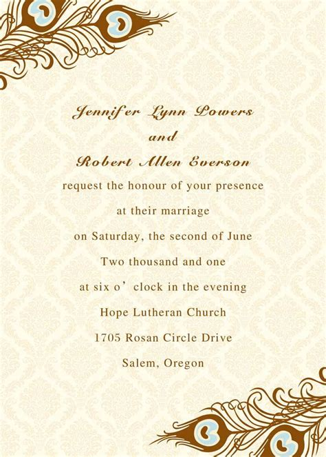 cordially invited template business template ideas