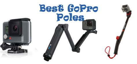 best software for editing gopro best gopro editing software reviews