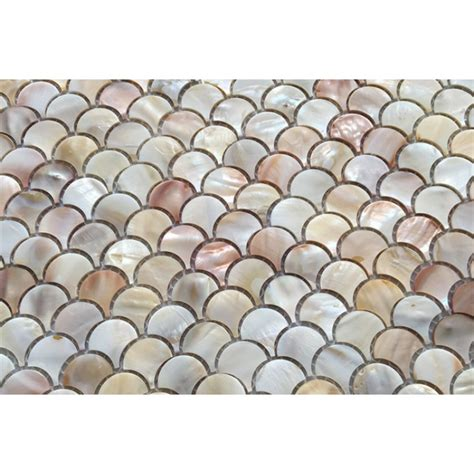 mosaic tile designs bathroom kitchen tiles unique abalone shell tile backsplash mother of pearl mosaic