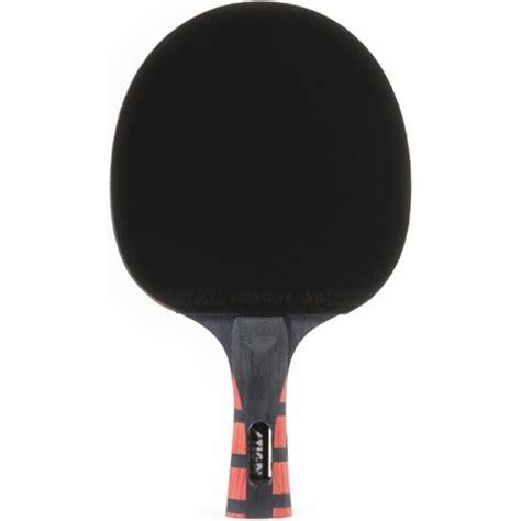 stiga evolution table tennis racket stiga t1281 evolution table tennis paddle