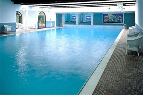 hotel sirmione con piscina interna hotel con piscina coperta a courmayeur b b hotel e