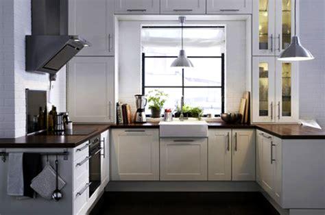 Oven Ukuran Kecil tips membersihkan dapur dengan benar mir yuk kerumahku