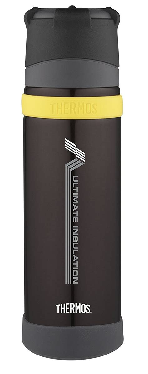 best thermos best thermos vacuum flask reviews of 2017 2018