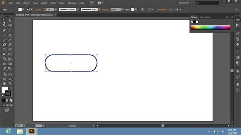 adobe illustrator cs6 youtube how to create a button in adobe illustrator cs6 youtube