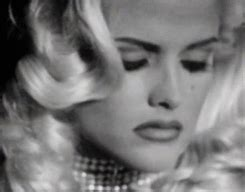 gif format explained anna nicole smith amas speech explanation full story