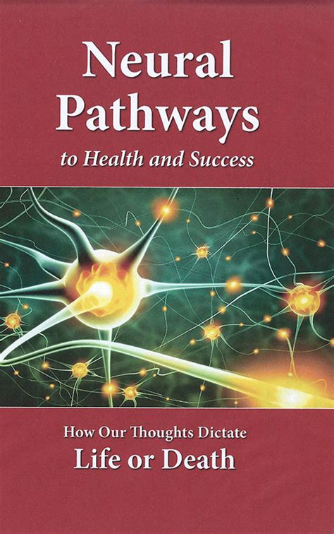 purpose in prayer collins pathways books neural pathways to health and success purpose power