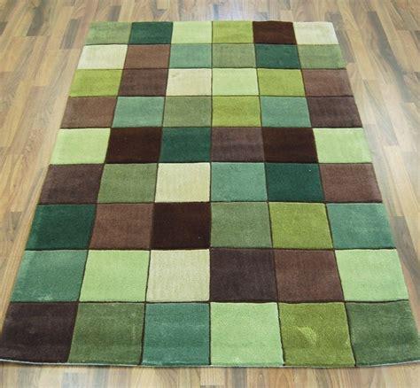 green brown rugs uk rugs ideas