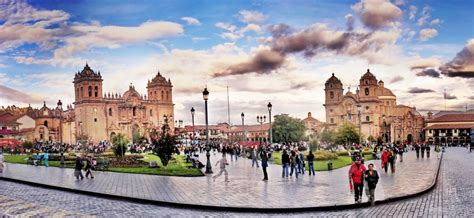 Floor Planning Online by Top 10 Restaurants In Cusco 161 Best Places To Eat Mesa 24 7