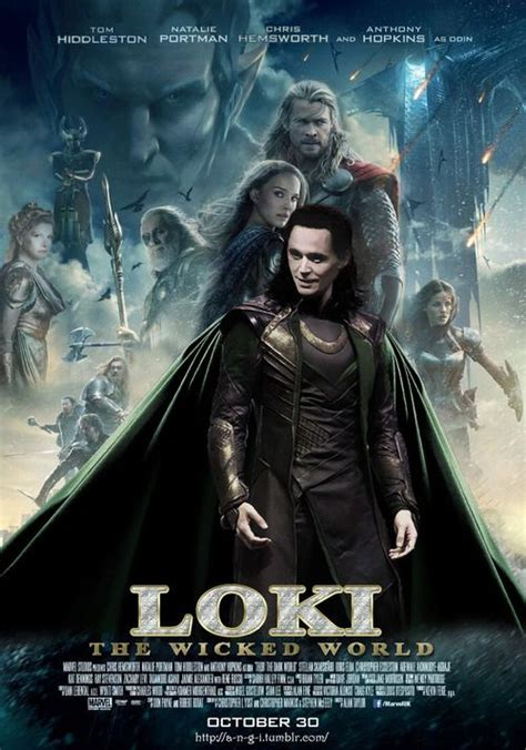 thor movie fanfiction 17 best images about loki on pinterest bedroom eyes