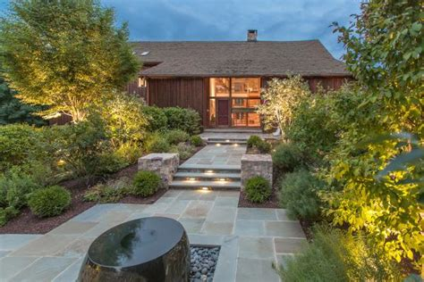 barn homes for sale here are 6 beautiful historic barn homes for sale