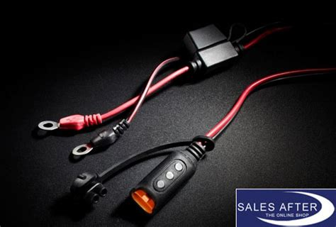 Original Bmw 1er Batterie by Salesafter The Online Shop Original Bmw Battery