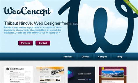unica design instagram 55 id 233 ias de layout de p 225 gina 250 nica para web design on