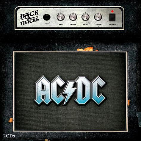 ac dc mp download ac dc cyberspace mp3 downloads