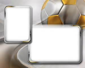Memory Mate Templates by Soccer Photo Templates